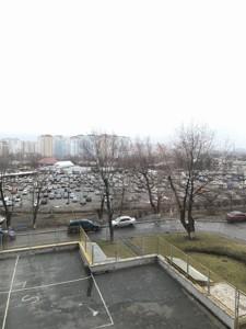 Квартира Харківське шосе, 56, Київ, R-30623 - Фото 21