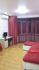 Квартира Хмельницька, 10, Київ, R-22120 - Фото