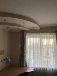 Квартира D-35796, Эрнста, 12, Киев - Фото 7