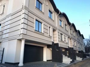 Окремо розташована будівля, E-39092, Звіринецька, Київ - Фото 2