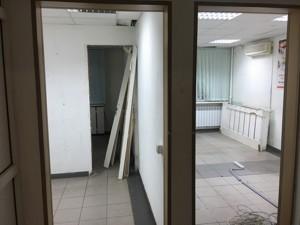 Нежитлове приміщення, Голосіївська, Київ, Z-618760 - Фото 8
