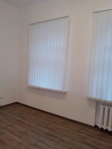 Нежилое помещение, Борисоглебская, Киев, F-42392 - Фото 8