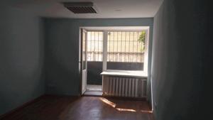 Квартира Салютная, 4а, Киев, A-110855 - Фото3