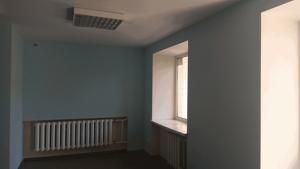 Квартира A-110855, Салютная, 4а, Киев - Фото 6