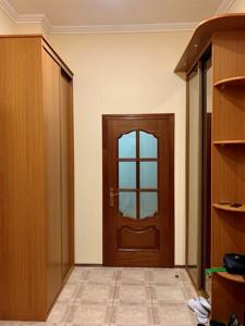 Квартира Липинського В'ячеслава (Чапаєва), 12, Київ, R-30620 - Фото 8