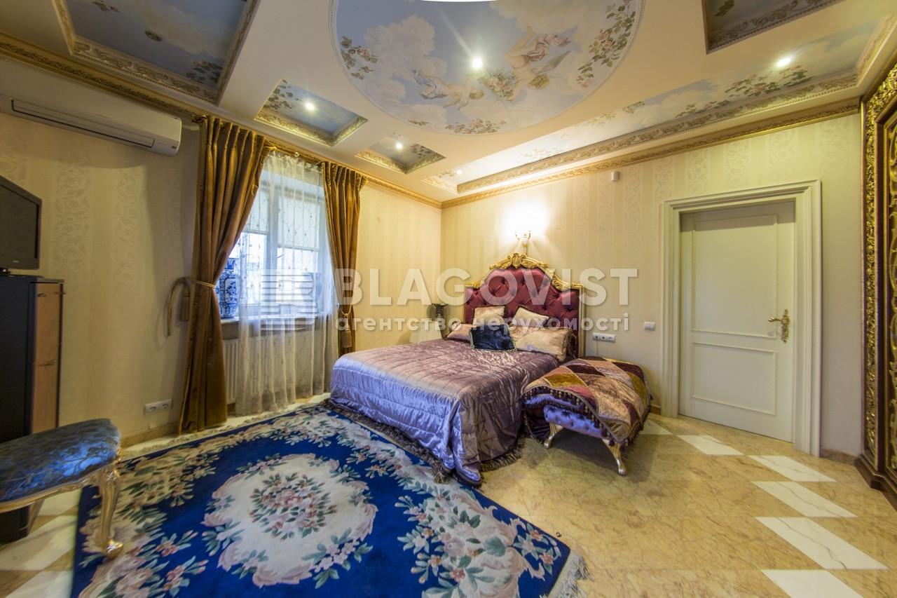 Квартира E-39032, Борисоглібська, 16а, Київ - Фото 17