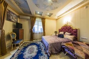 Квартира E-39032, Борисоглібська, 16а, Київ - Фото 15