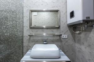 Квартира Никольско-Слободская, 1а, Киев, Z-611752 - Фото 11