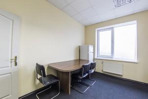 Офіс, Шумського Юрія, Київ, R-30216 - Фото 20