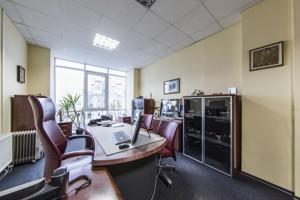 Офіс, Шумського Юрія, Київ, R-30216 - Фото 6
