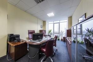 Офис, Шумского Юрия, Киев, R-30216 - Фото