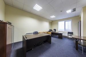 Офіс, Шумського Юрія, Київ, R-30216 - Фото 11
