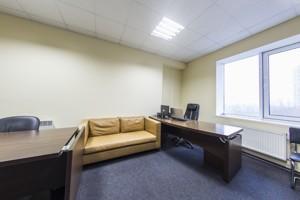 Офіс, Шумського Юрія, Київ, R-30216 - Фото 14