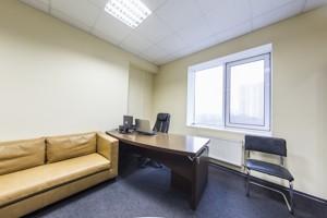 Офіс, Шумського Юрія, Київ, R-30216 - Фото 12