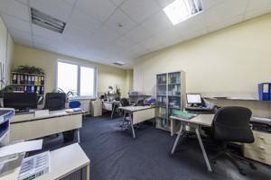 Офіс, Шумського Юрія, Київ, R-30216 - Фото 15