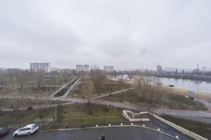 Офіс, Шумського Юрія, Київ, R-30216 - Фото 24
