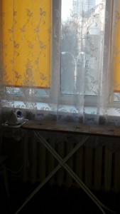 Квартира Маккейна Джона (Кудрі Івана), 28/25, Київ, Z-585873 - Фото 4