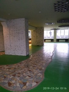 Офис, Сверстюка Евгения (Расковой Марины), Киев, R-30103 - Фото3