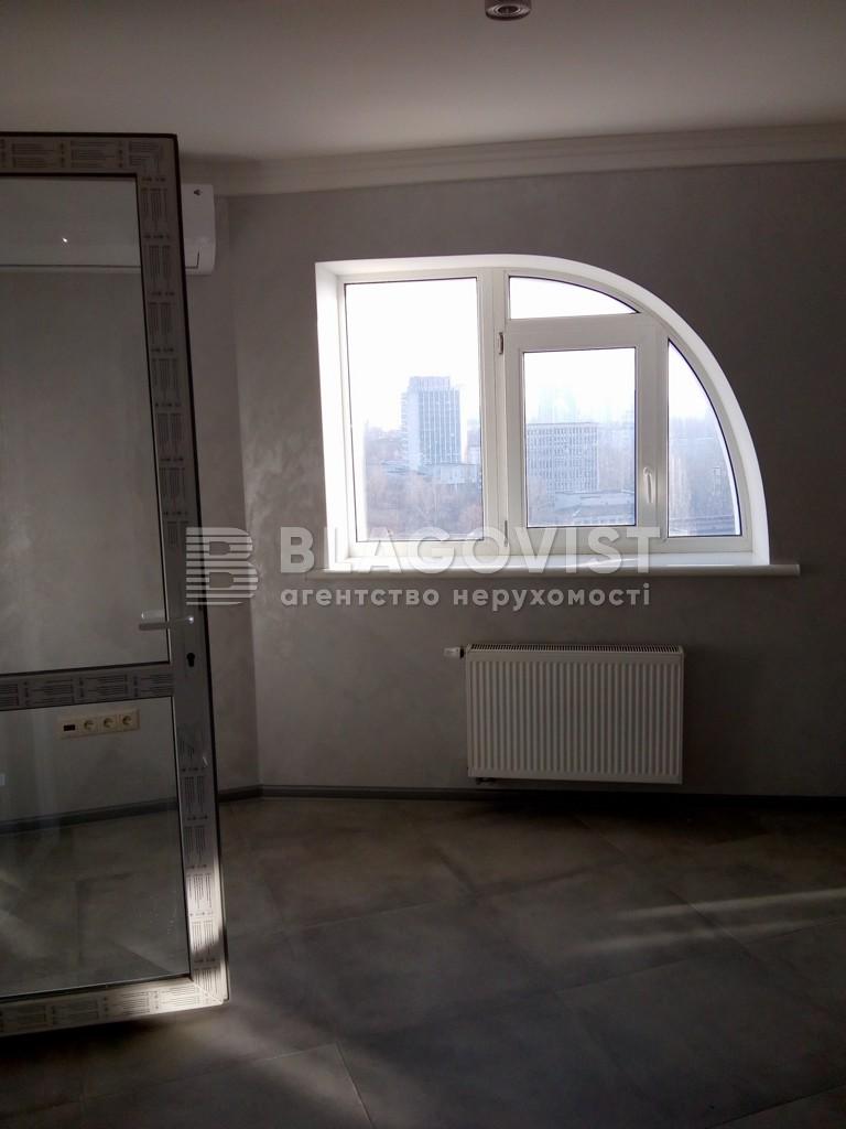 Нежилое помещение, Академика Палладина просп., Киев, P-27333 - Фото 6