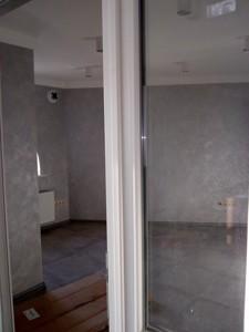 Нежилое помещение, Академика Палладина просп., Киев, P-27333 - Фото 8