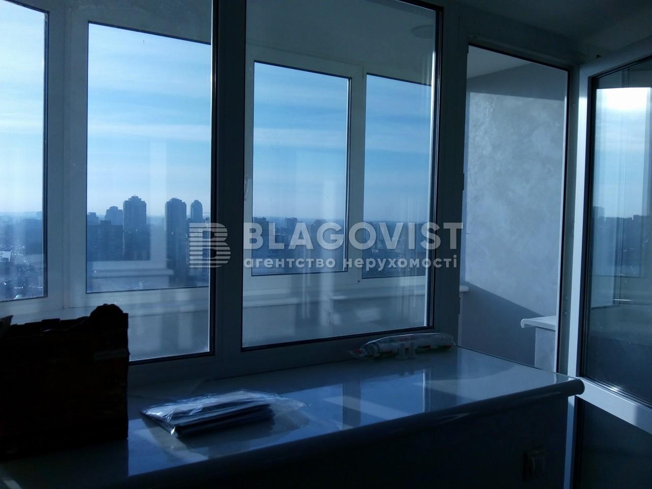 Нежилое помещение, Академика Палладина просп., Киев, P-27333 - Фото 18