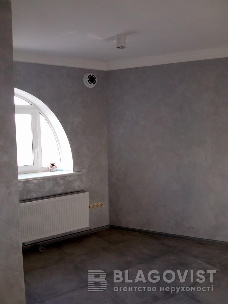 Нежилое помещение, Академика Палладина просп., Киев, P-27333 - Фото 4
