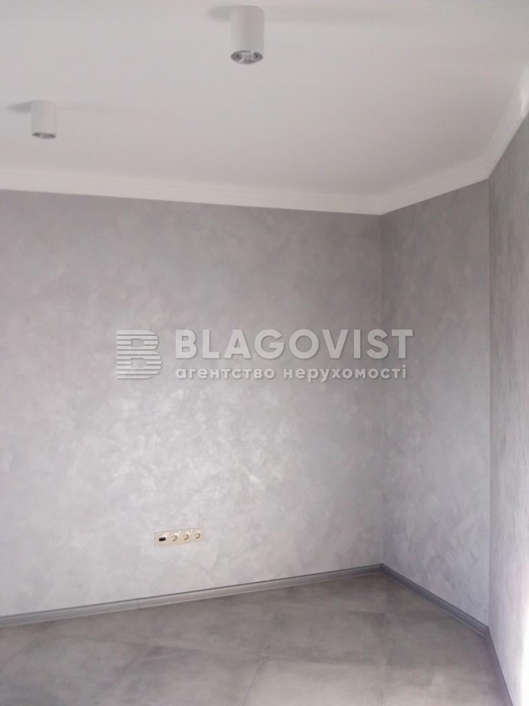 Нежилое помещение, Академика Палладина просп., Киев, P-27333 - Фото 10
