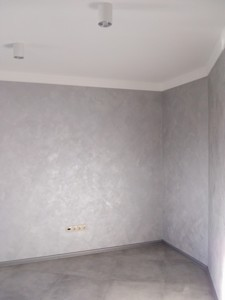 Нежилое помещение, Академика Палладина просп., Киев, P-27333 - Фото 7