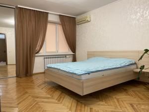 Квартира Антоновича (Горького), 156, Киев, Z-391133 - Фото 4