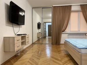 Квартира Антоновича (Горького), 156, Киев, Z-391133 - Фото 3