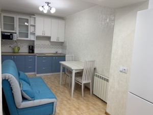Квартира Антоновича (Горького), 156, Киев, Z-391133 - Фото 6
