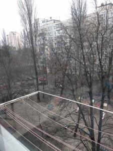 Квартира A-110860, Коласа Якуба, 11, Киев - Фото 14
