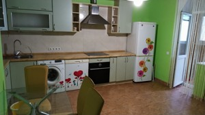Квартира Бажана Миколи просп., 10, Київ, R-30686 - Фото 9