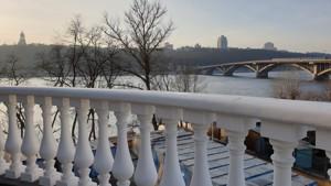 Нежилое помещение, Гидропарк, Киев, R-30690 - Фото 7