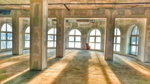 Нежилое помещение, Броварской просп., Киев, R-30691 - Фото 8