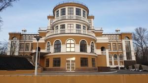 non-residential premises, Brovarskyi avenue, Kyiv, R-30693 - Photo