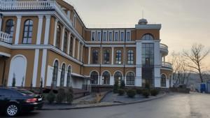 Нежилое помещение, Броварской просп., Киев, R-30693 - Фото 7