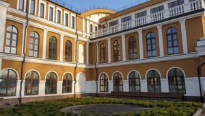 Нежилое помещение, Броварской просп., Киев, R-30694 - Фото 2