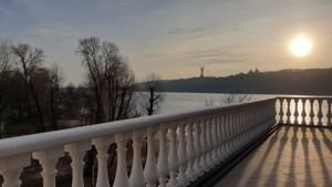 Нежилое помещение, Броварской просп., Киев, R-30694 - Фото 8