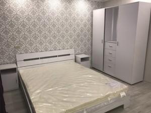 Квартира Леси Украинки бульв., 28, Киев, R-30699 - Фото 6