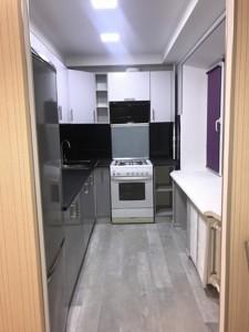Квартира Леси Украинки бульв., 28, Киев, R-30699 - Фото 13