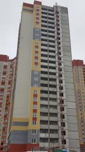 Квартира Глушкова Академика просп., 6 корпус 6, Киев, H-41659 - Фото 13