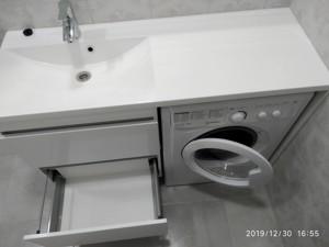 Квартира Кирило-Мефодіївська, 2, Київ, Z-152826 - Фото 12