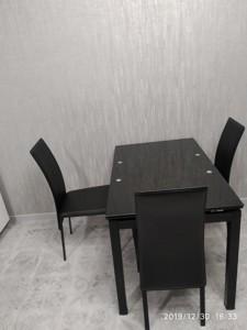 Квартира Кирило-Мефодіївська, 2, Київ, Z-152826 - Фото 10