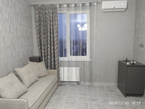 Квартира Кирило-Мефодіївська, 2, Київ, Z-152826 - Фото3