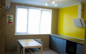 Квартира Панельная, 4а, Киев, R-30711 - Фото 11