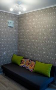 Квартира Панельная, 4а, Киев, R-30711 - Фото 16