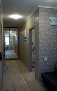 Квартира Панельная, 4а, Киев, R-30711 - Фото 17