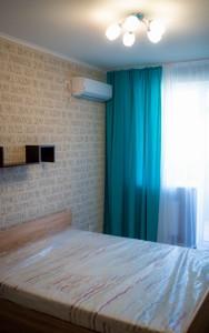 Квартира Панельная, 4а, Киев, R-30711 - Фото 4