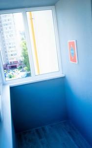 Квартира Панельная, 4а, Киев, R-30711 - Фото 26